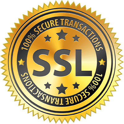 myexamcollection secure ssl