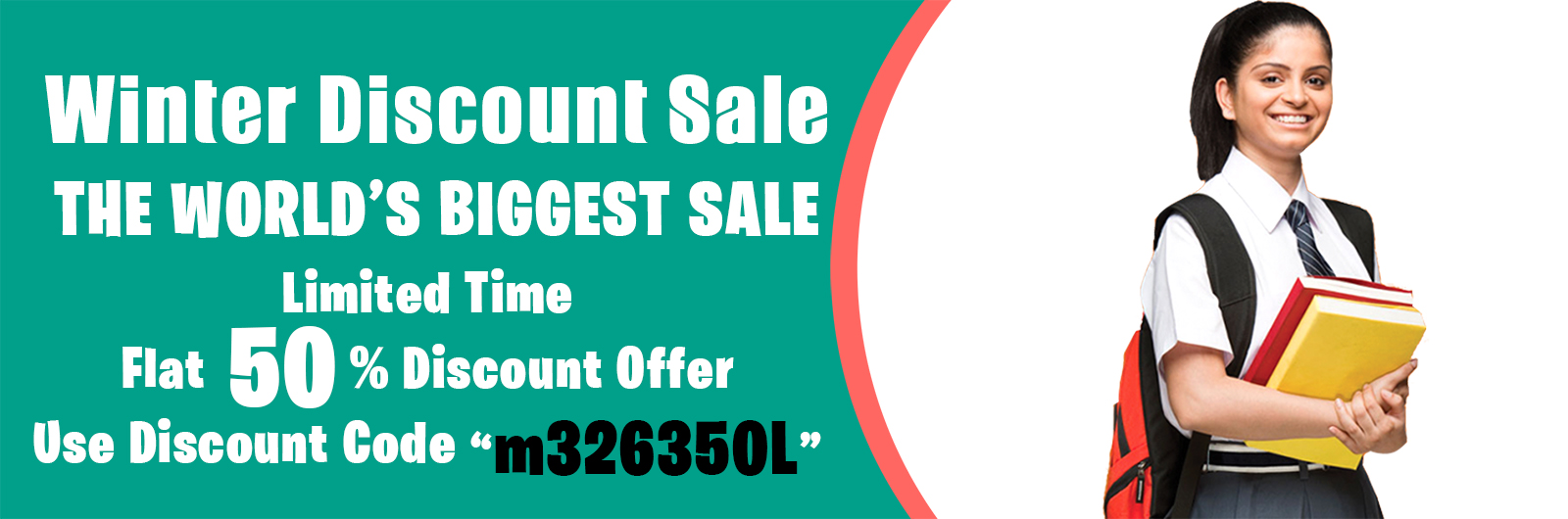 myexamcollection discount offer